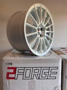 2ForgeZF1